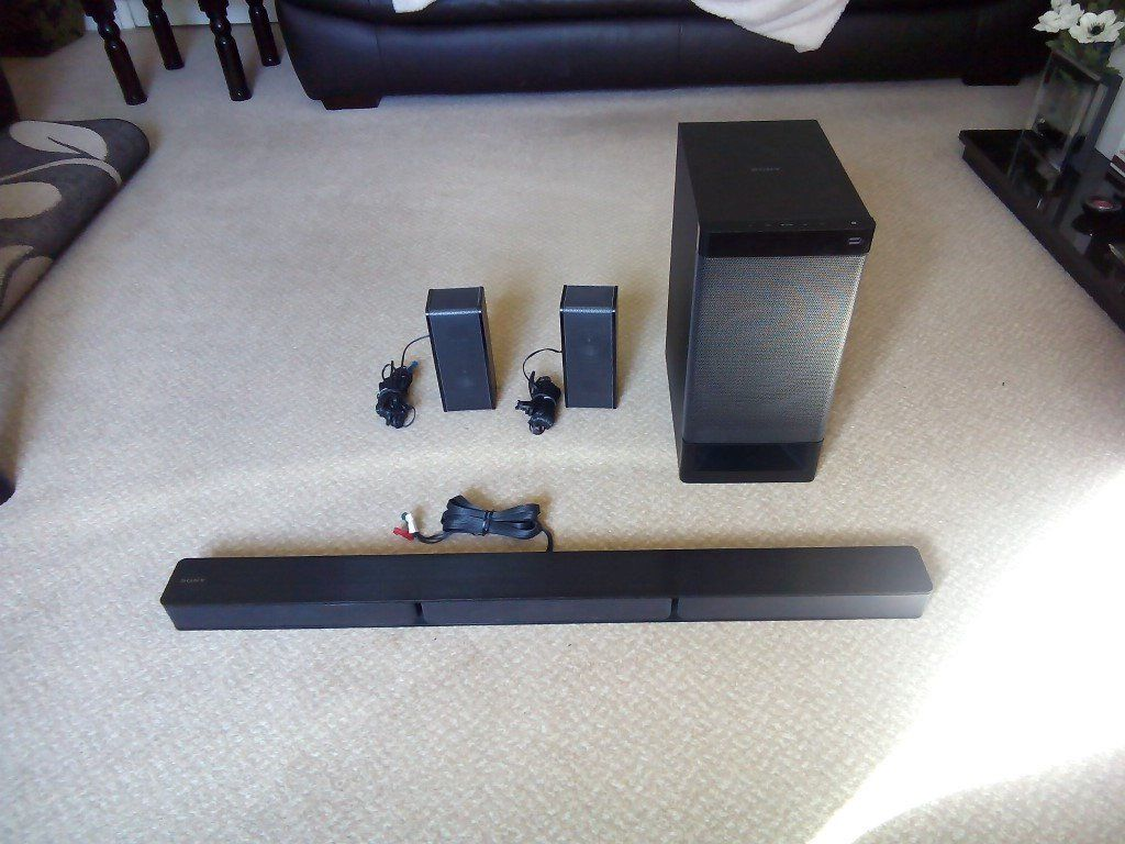 test de la barre de son samsung hw k450 zf. Black Bedroom Furniture Sets. Home Design Ideas