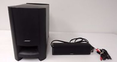 j 39 ai test la barre de son bose cinemate 15. Black Bedroom Furniture Sets. Home Design Ideas