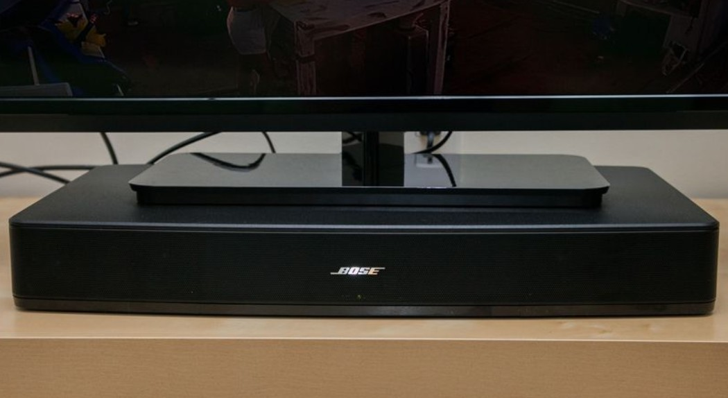 review-bose-son